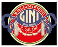 Salumificio F.lli Gini Logo