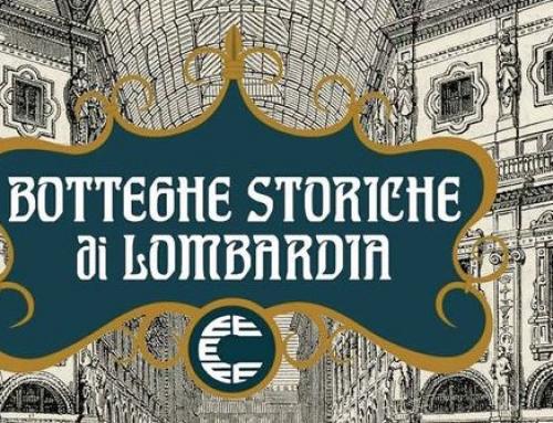 Botteghe artigiane storiche: dalla Regione il prestigioso riconoscimento!