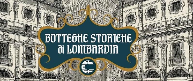 Botteghe artigiane storiche Salumificio Gini